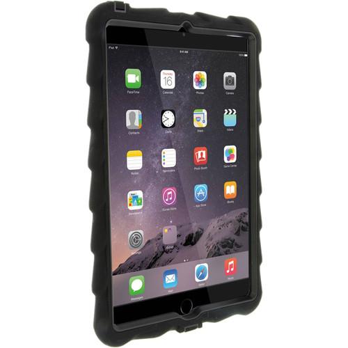 Gumdrop Cases Hideaway Case for iPad Mini 4 (Black)