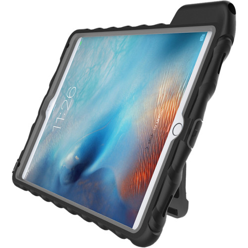 "Gumdrop Cases Hideaway Case for iPad Pro 9.7"" (Black)"