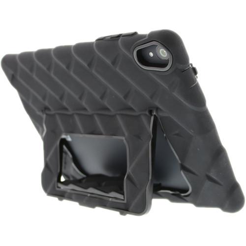 Gumdrop Cases Hideaway Case for Google Nexus 9 (Black)