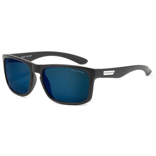 GUNNAR Intercept Sunglasses (Onyx Frame, Outdoor Lens Tint)