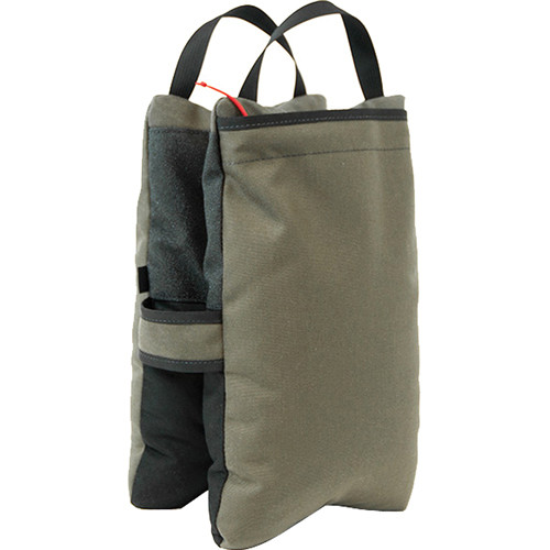 Gura Gear Sabi Super Sack (Ranger Green)