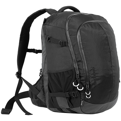 Gura Gear Uinta 30L Backpack (Black)