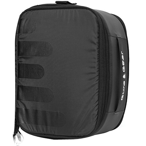 Gura Gear Small Pro Photo Module Case for Uinta Backpack