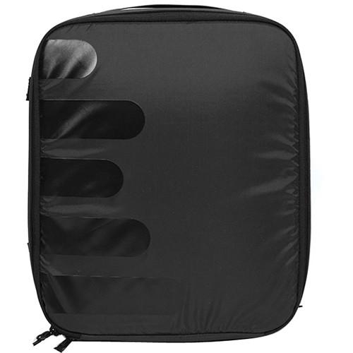 Gura Gear Medium Pro Photo Module Case for Uinta Backpack