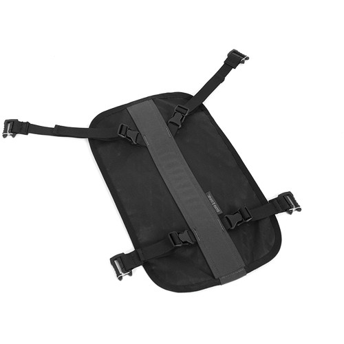 Gura Gear T.H.S. Tripod and Hydration System for Uinta Backpack