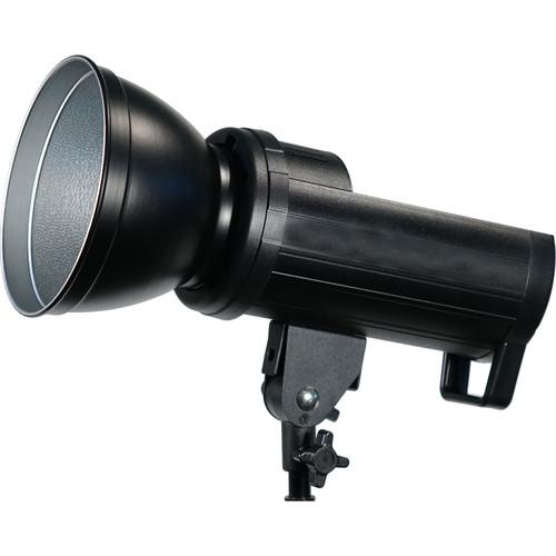 GVB Gear SA-1000 Daylight LED Light