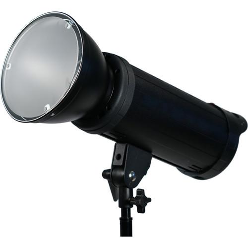 GVB Gear SN-1500 Daylight LED Light