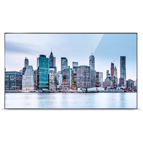 "GVision USA 49"" VW49CD 3.5mm Super Slim Bezel Video Wall Monitor"