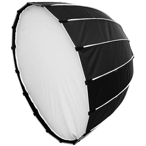 """GVM Parabolic Softbox Light Dome (35"""")"""