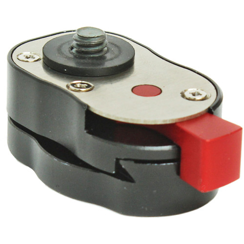 GyroVu Quick Release Plate System for Monitors