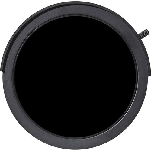 H&Y Filters Drop-In K-Series ND 3.0 Filter (10-Stop)