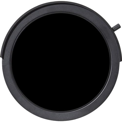 H&Y Filters Drop-In K-Series ND 3.6 Filter (12-Stop)