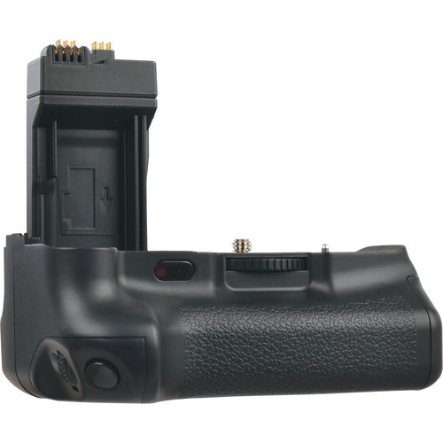 hahnel HC-550D Pro Battery Grip for Canon EOS 550D Camera