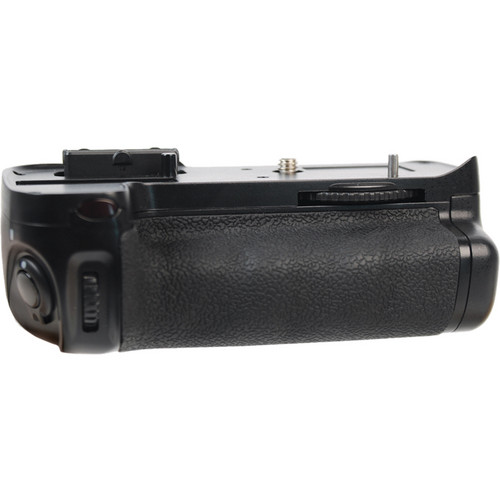 hahnel HN-D7000 Infrapro Battery Grip for Nikon D7000 Cameras