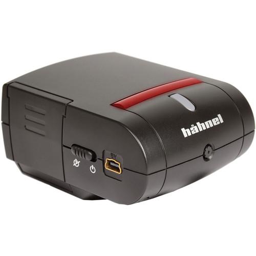 hahnel Inspire Camera Module (Canon)