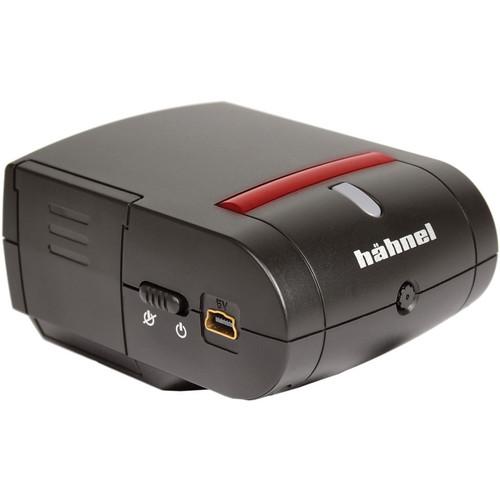 hahnel Inspire Camera Module (Nikon)