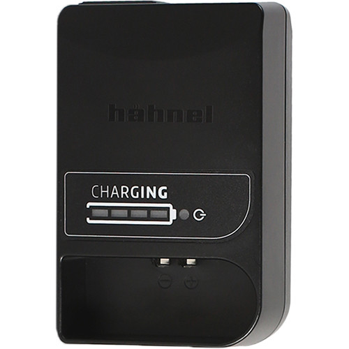 hahnel MD1 Charger for HLX-MD1 Extreme Battery