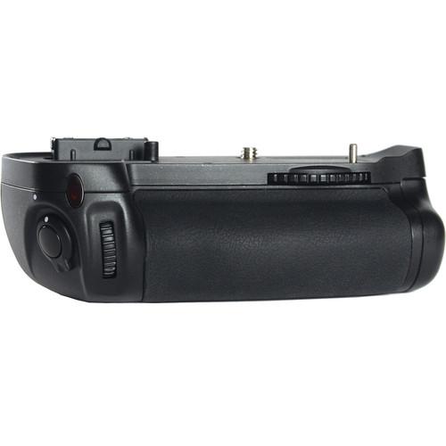 hahnel HN-D600 Infrapro Battery Grip for Nikon D600 Cameras