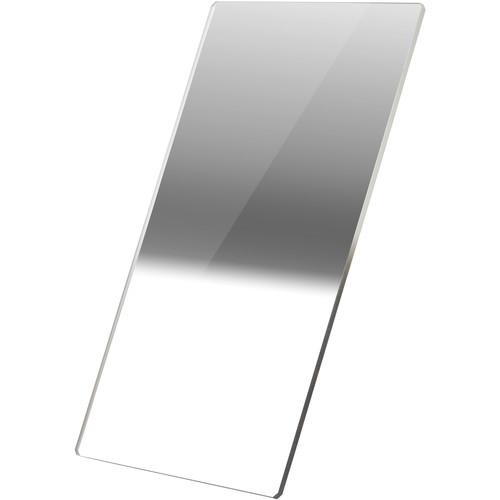 Haida 100 x 150mm PRO II Hard-Edge Reverse-Graduated Neutral Density 0.6 to 0.15 Filter (2 to 0.5 Stop)