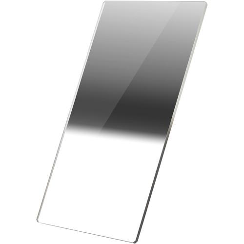 Haida 100 x 150mm PRO II Hard-Edge Reverse-Graduated Neutral Density 0.9 to 0.3 Filter (3 to 1 Stop)