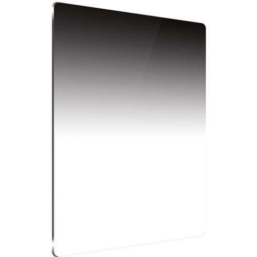 Haida 150 x 170mm PRO II Soft-Edge Graduated Neutral Density 0.3 Filter (1-Stop)