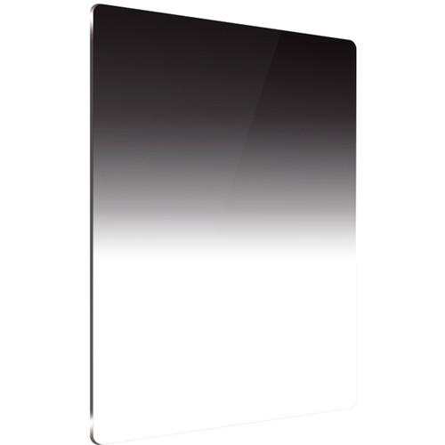 Haida 150 x 170mm PRO II Soft-Edge Graduated Neutral Density 0.9 Filter (3-Stop)