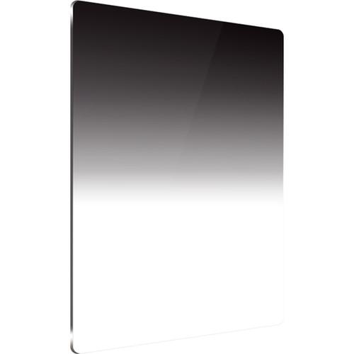 Haida 150 x 170mm PRO II Soft-Edge Graduated Neutral Density 1.2 Filter (4-Stop)