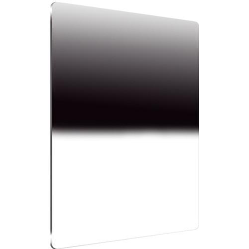 Haida 150 x 170mm PRO II Hard-Edge Reverse-Graduated Neutral Density 0.6 to 0.15 Filter (2 to 0.5 Stop)