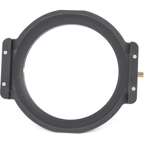 Haida 150 Filter Holder