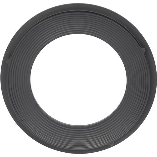 Haida 72mm Adapter Ring for 150 Filter Holder or 150 Wide-Angle Filter Holder