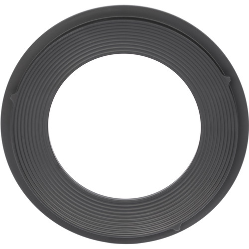 Haida 72mm Adapter Ring for 150 Filter Holder or 150 Wide-Angle Filter Holder