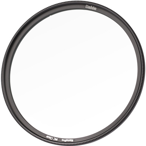Haida 77mm NanoPro MC Clear Filter