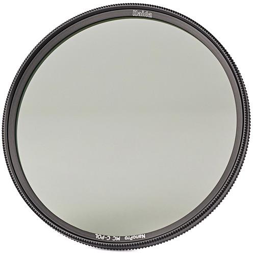 Haida 105mm NanoPro MC Circular Polarizer Filter