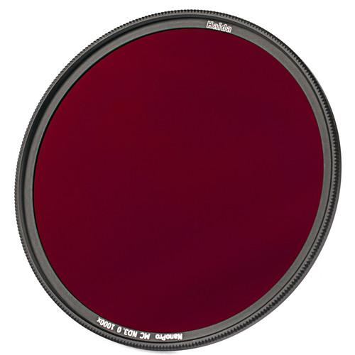 Haida 95mm NanoPro MC Solid Neutral Density 3.0 Filter (10 Stops)