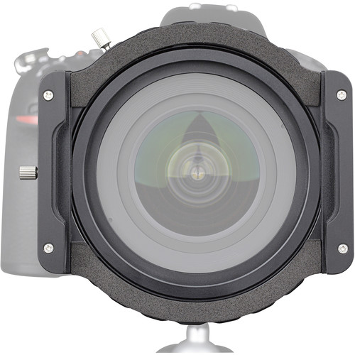 Haida 100-PRO 100mm Filter Holder
