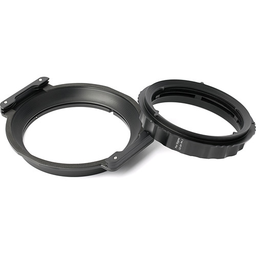 Haida 150 Filter Holder Kit for Sigma 12-24mm Art Lens