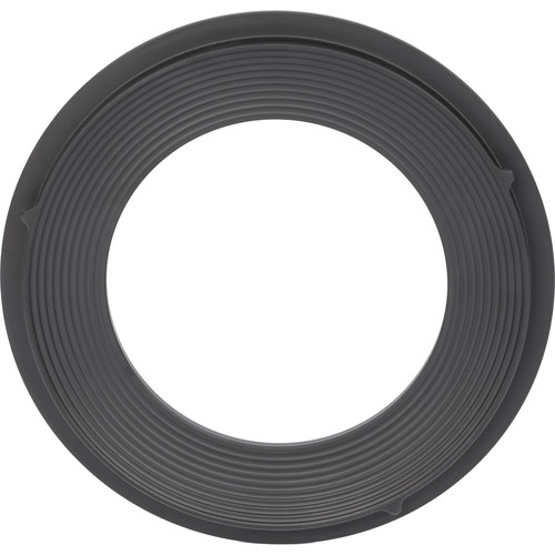 Haida 105mm Adapter Ring for 150 Filter Holder or 150 Wide-Angle Filter Holder