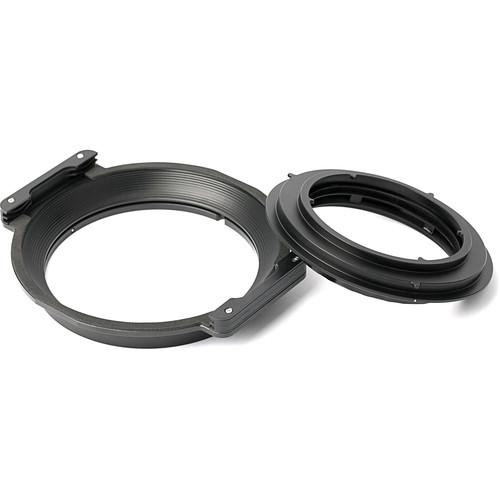 Haida 150 Filter Holder Kit for Sony 12-24mm Lens