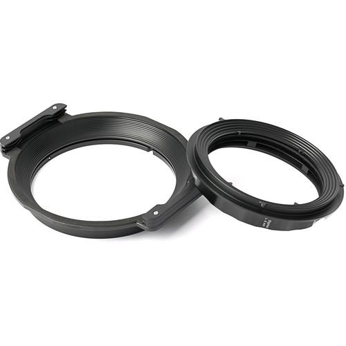 Haida 150 Filter Holder Kit for Sigma 14mm Art Lens