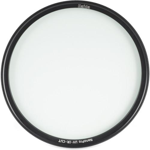 Haida 58mm Nanopro UV-IR Cut  Filter