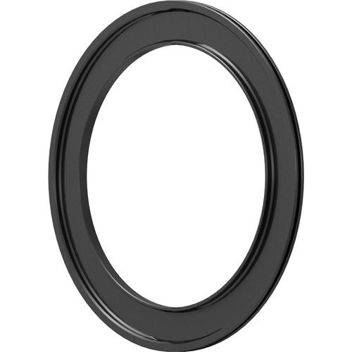Haida 72mm Lens Adapter Ring for M10 Filter Holder