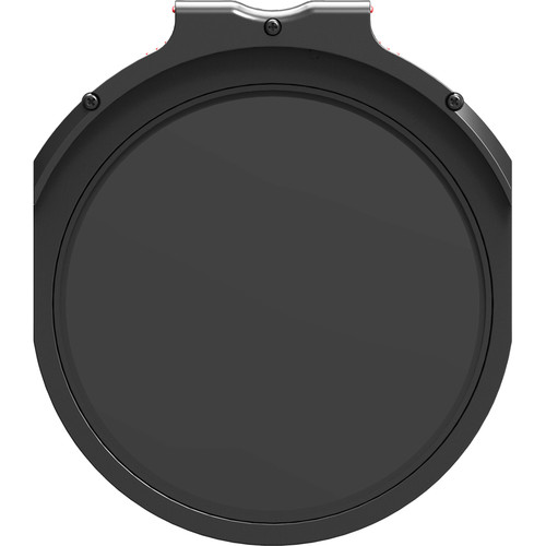 Haida Drop-In Neutral Density Filter for Haida M10 Filter Holder (10-Stop)
