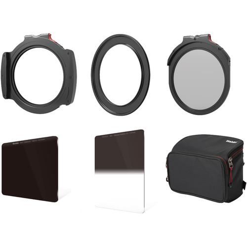 Haida M10 Enthusiast Filter Kit
