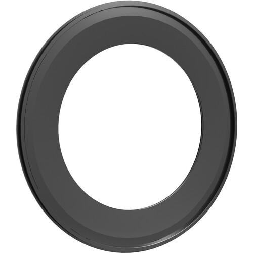 Haida 86mm Adapter Ring for M15 Filter Holder System