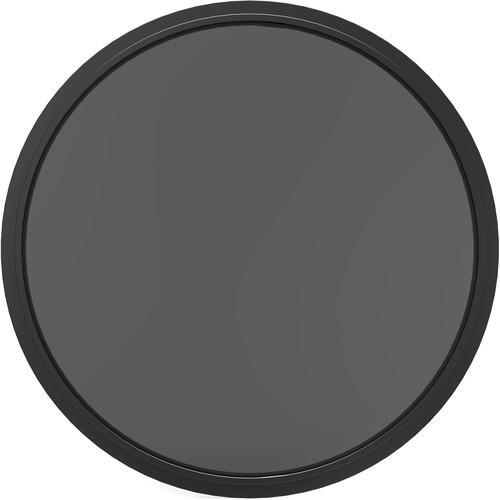 Haida M15 Magnetic Nano-Coating Nd1.8 (64X)  Filter