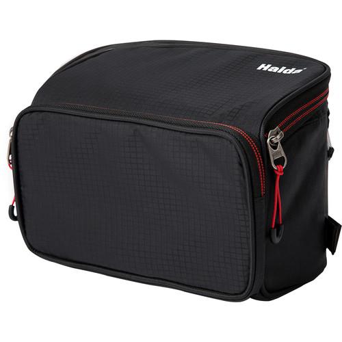 Haida M10 Filter Bag