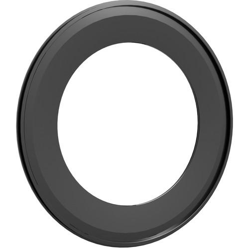 Haida 77mm Adapter Ring f/ M15