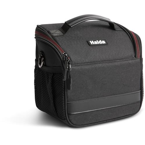 Haida M15 Filter Bag