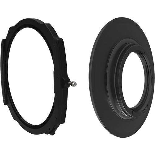 Haida M15 Filter Holder Kit for Canon TS-E 17mm Lens