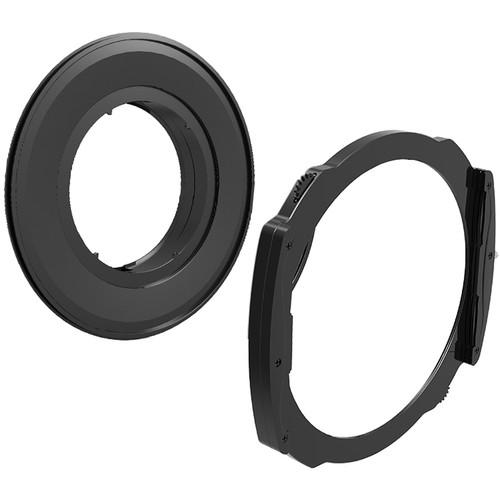 Haida M15 Filter Holder Kit for Nikon 14mm Lens